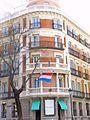 Madrid - Embajada de Luxemburgo 2.jpg