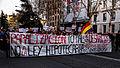 Madrid - Manifestación antidesahucios - 130216 184220.jpg