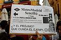 Madrid - Manifestación laica - 110817 200734.jpg