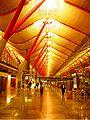 Madrid Barajas.jpg