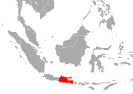 Maduran Leaf-nosed Bat area.png