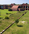 Magazine & Remains of Soldiers Barracks (6022651214).jpg