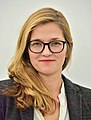 Magdalena Biejat Sejm 2019.jpg