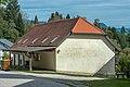 Magdalensberg St. Thomas Mesnerei SW-Ansicht 04102019 7265.jpg