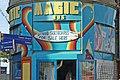Magic Bus, Newquay - geograph.org.uk - 1226659.jpg