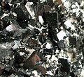 Magnetite-283497.jpg