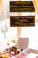 Magnolia Bakery, 401 Bleecker Street, New York, NY 10014, USA - Jan 2013 B.JPG
