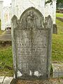 Magnolia Cemetery 09192008 049.JPG