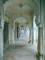 Maharana.Paigah Tombs.13.jpg