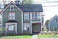 Mahone Bay and Lunenburg Historic Places-186.jpg