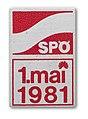 Maiabzeichen 1981 (6820243586).jpg