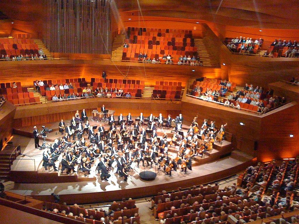File Main Auditorium Copenhagen Concert Hall Jpg
