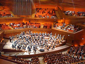 Main Auditorium, Copenhagen Concert Hall.jpg