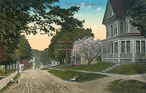 Main Street, Wilmington, VT.jpg