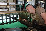 Maintaining Guantanamo's Firepower DVIDS202613.jpg