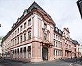 Mainz-Juengerer Dalberger Hof von Suedwesten-20130602.jpg
