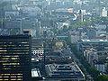 Mainzerlandstrasse-galluswarte-ffm001.jpg