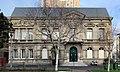 Mairie - Noisy-le-Sec (FR93) - 2021-01-07 - 2.jpg