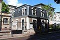Mairie St Maurice Val Marne 7.jpg