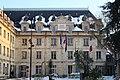 Mairie Villejuif 2.jpg