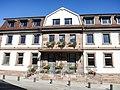 Mairie de Burnhaup-le-Haut.jpg