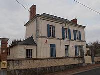 Mairie de Pincé.JPG