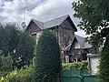 Maison 36 chemin Île Beauté - Nogent-sur-Marne (FR94) - 2020-08-25 - 2.jpg