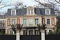 Maison 37 avenue Daumesnil St Mandé 1.jpg