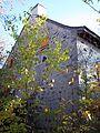 Maison Andegrave 09.jpg