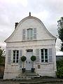 Maison dite de Napoléon Ier.jpg