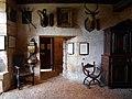 Maison forte de Reignac 5.jpg