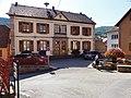 Maisonsgoutte rKuhnenbach 1.JPG