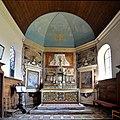 Maitre-retable de l'église Notre-Dame de l'Assomption du Breuil-en-Bessin.jpg