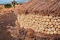 Maize Store, Konso, Ethiopia (15045438020).jpg