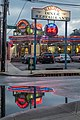 Majestic Diner, Westbury New York.jpg