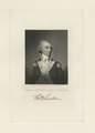 Major General Thomas Sumter (NYPL b13050114-423358).tiff