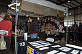 Maker Faire 2009 Batch - 103.jpg