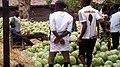 Makurdi water melon depot.jpg