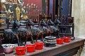 Malacca 2014-01-22 (12593265135).jpg