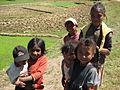 Malagasy Children (3954753849).jpg