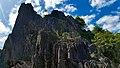 Malangaan Cave Circa 2015.jpg