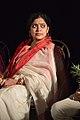 Malavika Banerjee - Birbhum 2017-10-21 5201.JPG
