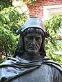 Malbork - Hermann von Salza.JPG