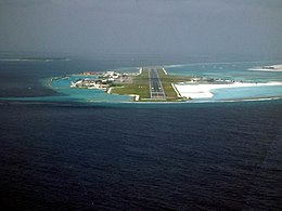 Maldives Approach Finals - Rwy 36 Short Finals 1.jpg