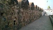 Malegaon fort4