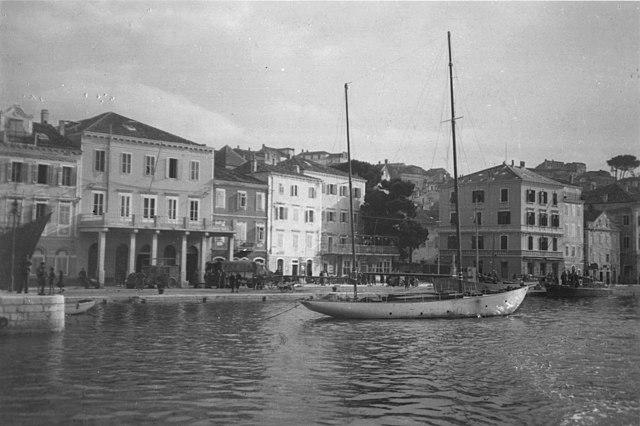 lussino1943