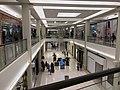 Mall of America, MN August 2018.jpg