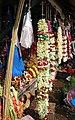 Mallick Ghat Flower Market, Kolkata 02.jpg