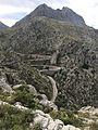 Mallorca (22263268599).jpg