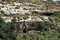 Malta - Rabat - Triq San Pawl tal-Qliegha - Bingemma Valley (Victoria Lines) 03 ies.jpg